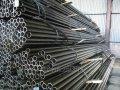 Труба стальная бесшовная 6x2 по ГОСТу 8734-75, 8733-87, холоднодеформированная, сталь 12Х1МС, 15Х1М1С, 25Х1МФ, 35Х1МФ