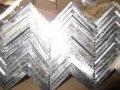 Уголок нержавеющий 100x100x7 сталь 12Х18Н10Т, 08Х18Н10Т, AISI 321