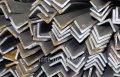 El rincón de acero 60x60x3 ravnopolochnyy, el acero 09Г2С-14, 10ХСНД, 15ХСНД, С345, el GOST 19771-93
