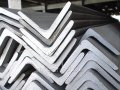 El rincón de acero 60x60x5 ravnopolochnyy, el acero 3пс, 3сп, 3сп5, 3пс5, С255, el GOST 8509-93