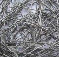 Çelik ankraj fiberi