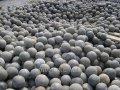 Шары стальные 0,5 степень точности 10, 16, ГОСТ 3722-2014