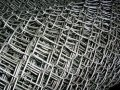 Мрежа металическа