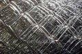 Мрежа металическа 60 x 60 с полимерно покритие, рязане 2 x 10, чл. 50551257
