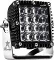Rigid Industries searchlights