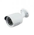 Видеокамера марки AC-B10   3.6 мм
