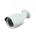 Видеокамера AC-B20  (3.6 мм)