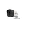 Видеокамера DS-T300 3.6 mm