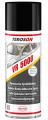 Клей контактный- спрей на основе полиуретана, Teroson VR 5000 / Body Adhesive Spray