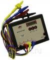 Монитор линии RML 7