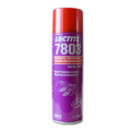 Защитное покрытие (консервант) для металла, спрей, Loctite 7803 400ml