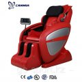 Massage chair with zero gravitation of CANMIA CM-188A LUXURY