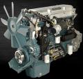 Двигатели, двигатель Perkins, дизельный двигатель Перкинс