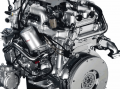 Запчасти для автомобильных дизельных двигателей