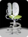 Кресла для детей KIDS с ортопедической системой
