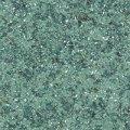 Линолеум Синтерос Smart 121606