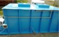Емкость для перевозки живой рыбы в комплекте, 1,5х1х1 м