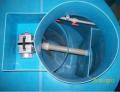Локальная установка биологической очистки бытовых сточных вод BIOtankR - 10