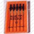 Иглы JANOME Blue Tip суперcтрейч - трикотажные