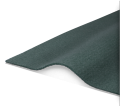 Полипропиленовый  материал FLORTEX для сенажа и силоса