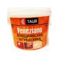 """Kg """"TAUR"""" 1 Venetian plaster"""