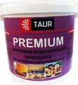 """Water emulsion the washing kg PREMIUM """"TAUR"""" 1"""