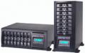Системы хранения Infortrend ES A08S-C2133 Cube (SAS-SATAII) Tower/8-bay
