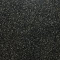 Гранит HAF-208, Темно зеленый, 17-19мм, 50кг/㎡