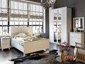 Спальный гарнитур Ривьера №2