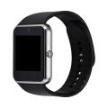 Умные часы телефон Smart watch GT-08
