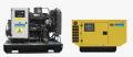 Двигатели дизельные для генераторных установок в Казахстане