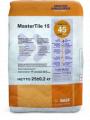 Решения по отделке фасадов MasterТile 15 USTA 140
