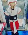 Карнавальный костюм Ассасин