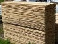 Boards, board, timber, tree, sale of wood, timber in Almaty. Sale, purchase of wood, tree, timber, firewood, boards.