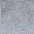 Плитка напольная Леонардо