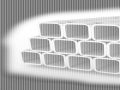 Труба профильная ГОСТ 13663-86 Д15х15х1,5