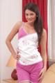 Pajamas female in Almaty