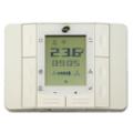 Пульт дистанционного управления для помещения HMI BASIC