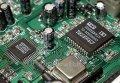 Микросхема AXP202