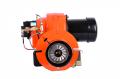 Жидкотопливная горелка Seung Hwa SHG 30М (дизель)