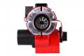 Жидкотопливная горелка SeungHwa SHG-33В дизель