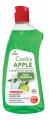 Моющее средство для мытья посуды вручную Cooky 0,5 л с ароматом яблока от Prosept-Просепт