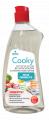 Моющее средство для мытья посуды вручную Cooky 0,5 л без аромата от Prosept-Просепт