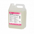 Моющее средство для мытья и отбеливания посуды с антимикробным эффектом Cooky White 5 л от Prosept-Просепт