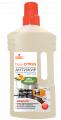 Моющее средство для обезжиривания, удаления запахов и выведения органических пятен Duty Citrus 1 л от Prosept-Просепт