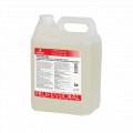 Моющее средство для комплексного мытья и отбеливания поверхностей с антимикробным эффектом Duty Belizna 5 л от Prosept-Просепт