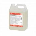Моющее средство для чистки производственных помещений и оборудования с антимикробным эффектом Duty Hard 5 л от Prosept-Просепт