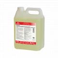 Моющее средство для удаления технических масел, смазочных материалов и нефтепродуктов Duty Oil 5 л от Prosept-Просепт