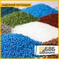 PAS polyamide 66