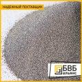 Порошок титано-вольфрамовый Т15К6 ТУ 48-4205-112-2017